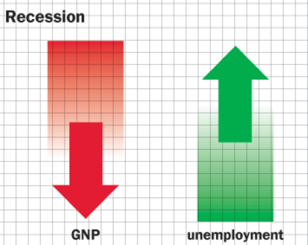 Finanskrisen: fler spelar