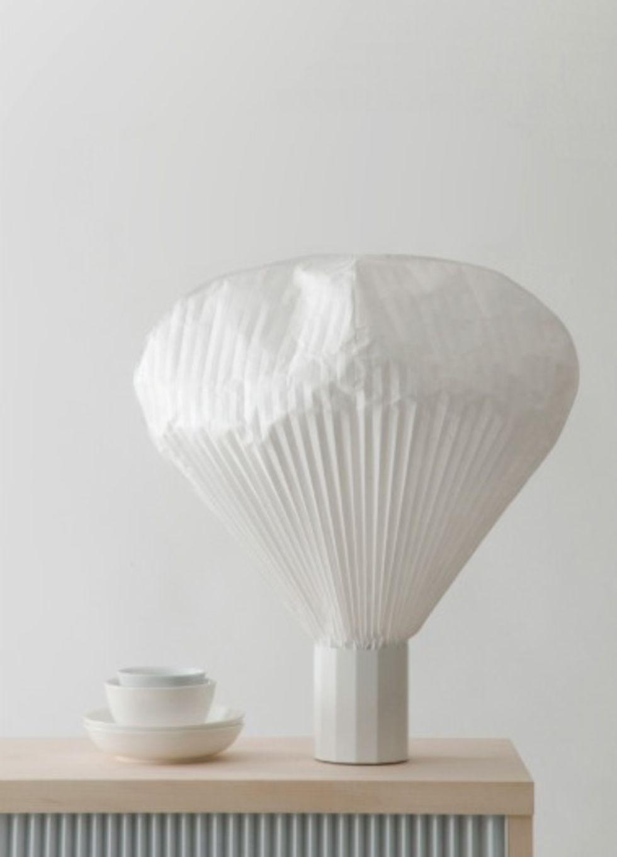 Vapeur Lamps