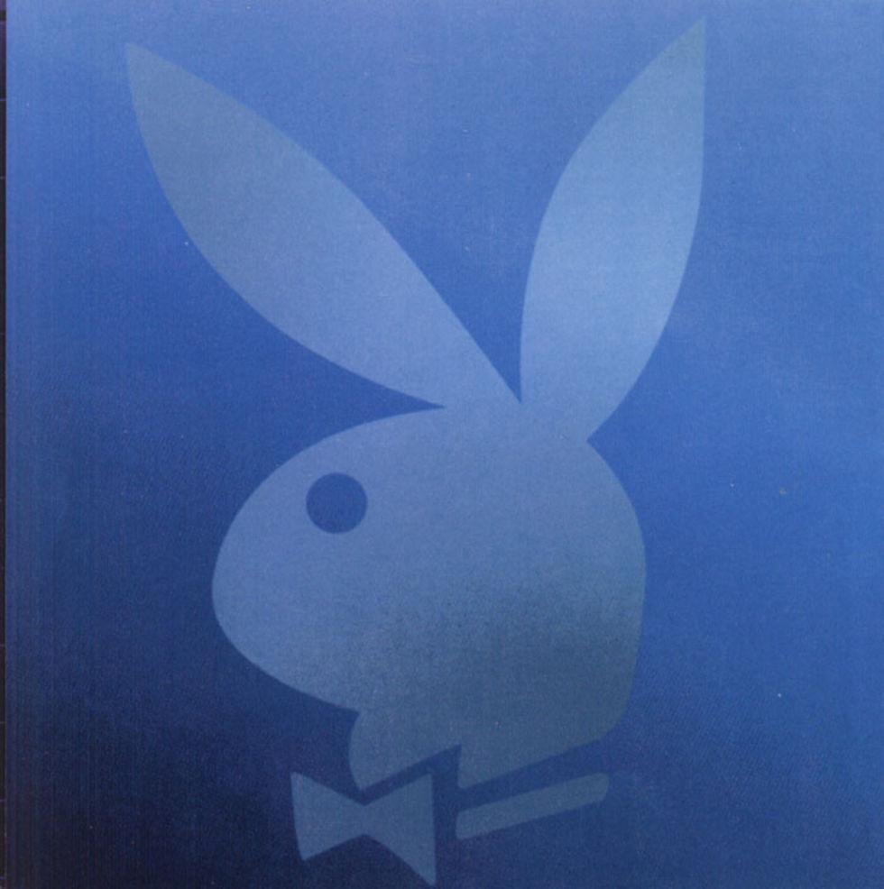 Playboy-MMO i sommar