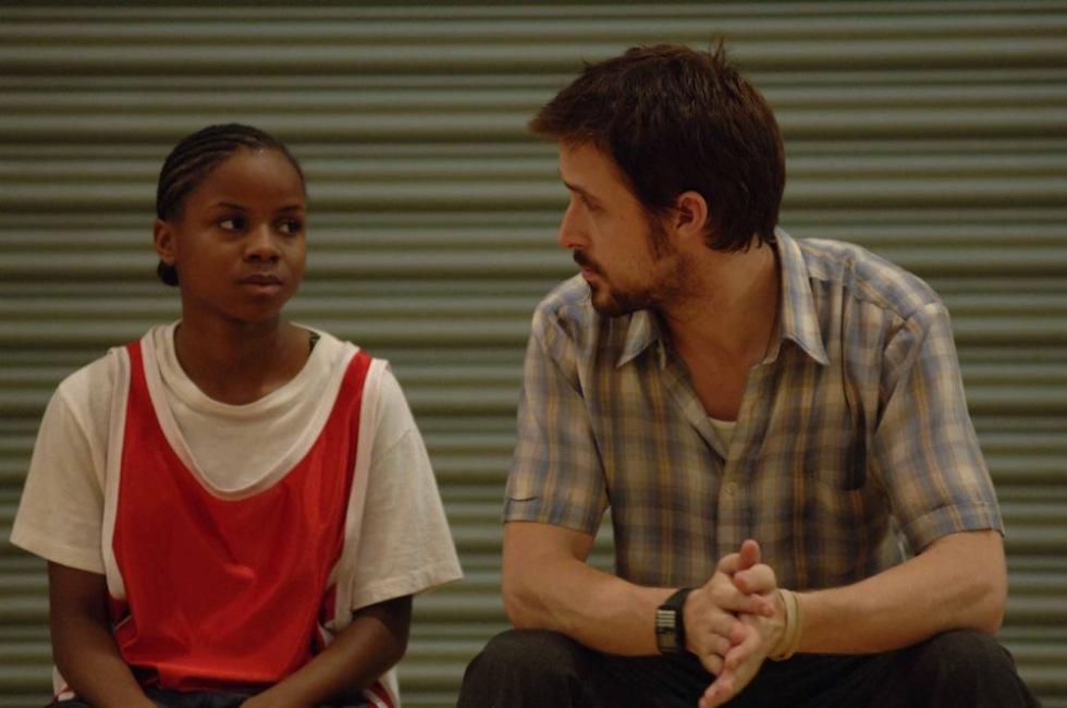 Oscar-special: Manlig huvudroll