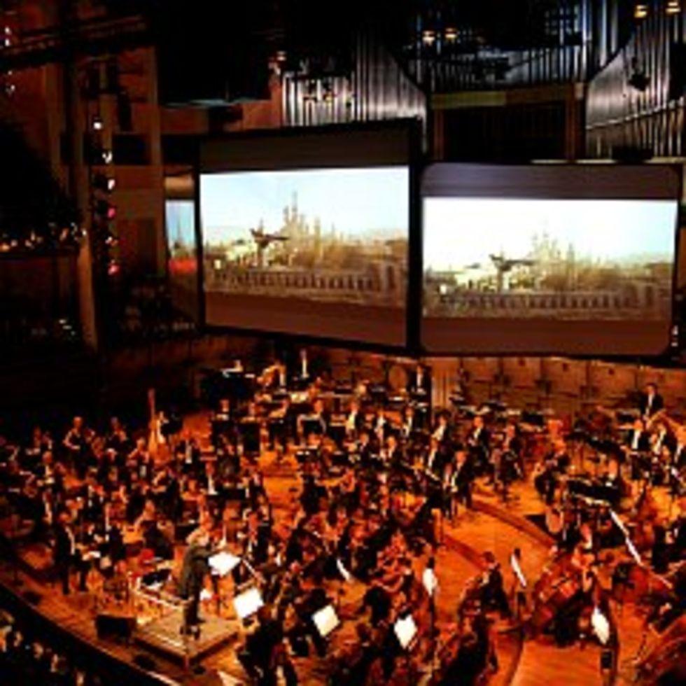 PLAY! Till konserthuset 2 juni
