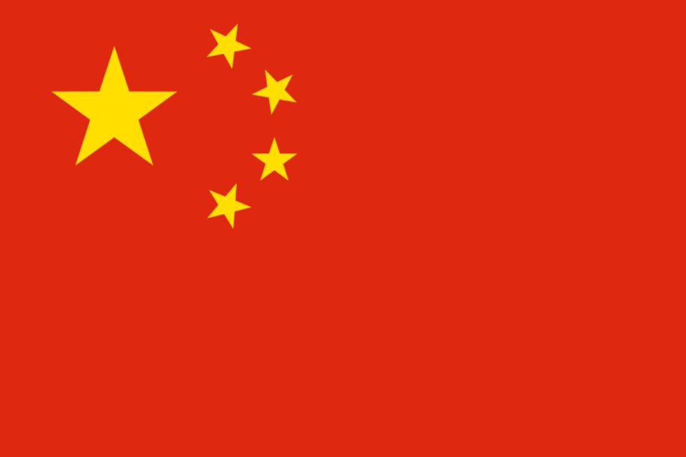 Kina slutar använda el-chocker för att bota Internet-beroende
