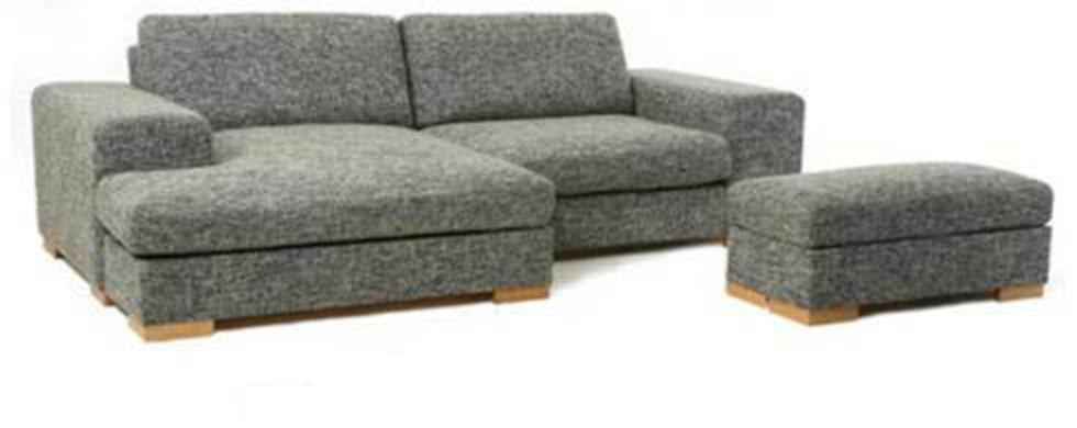 Omtyckta Det där med att köpa soffa. Kanske en från Folkhemmet? | Feber / Hem CT-79
