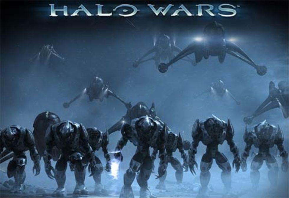 Halo matchmaking dag