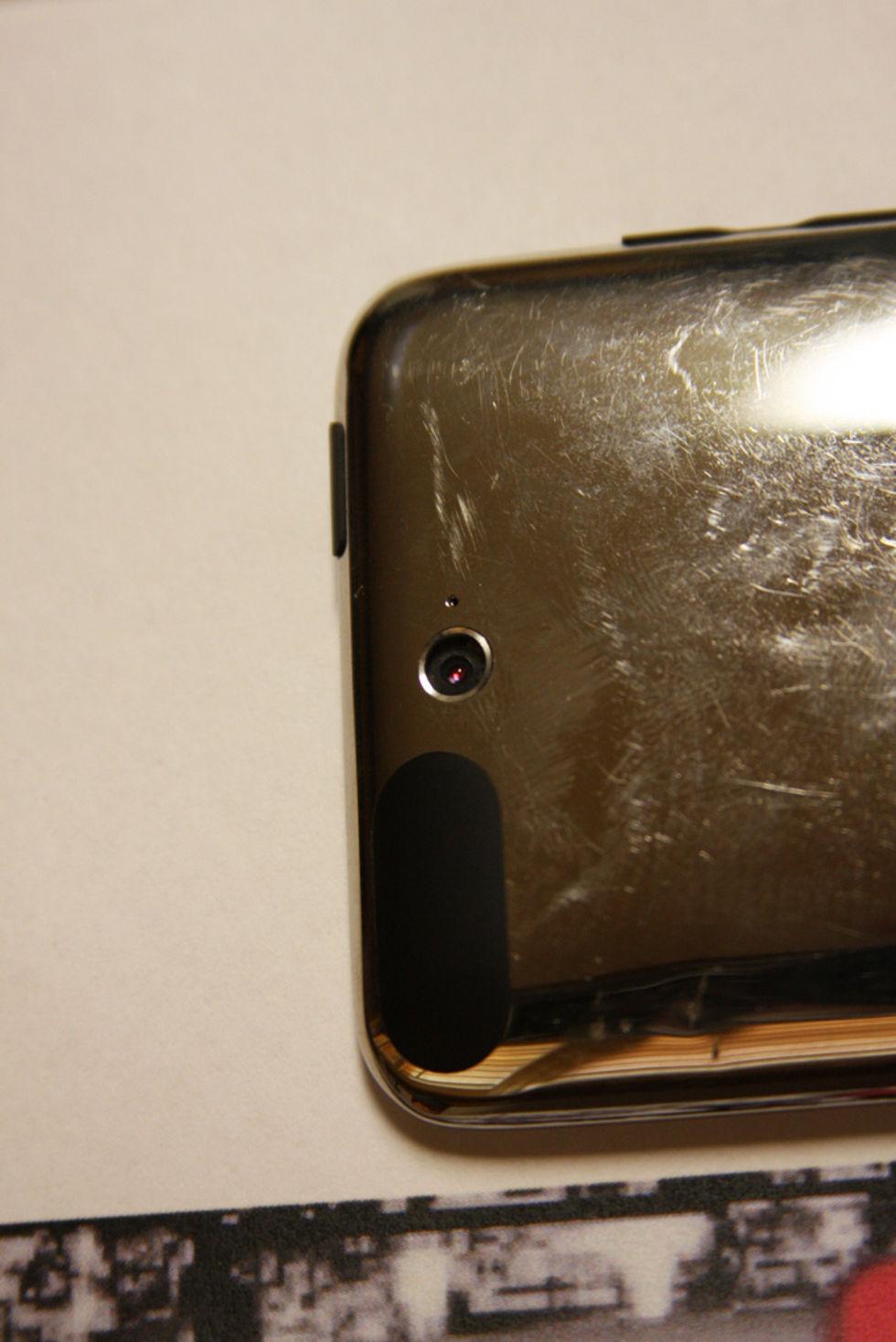 Kommer nya iPods i september?