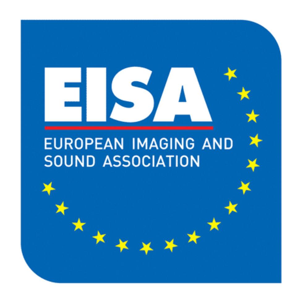 Nokia, Sony Ericsson och Apple får pris av EISA
