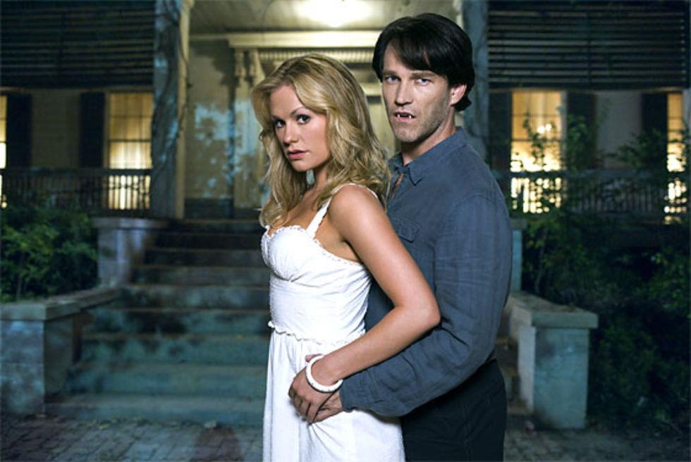 HBO-serier kommer till SVT Play