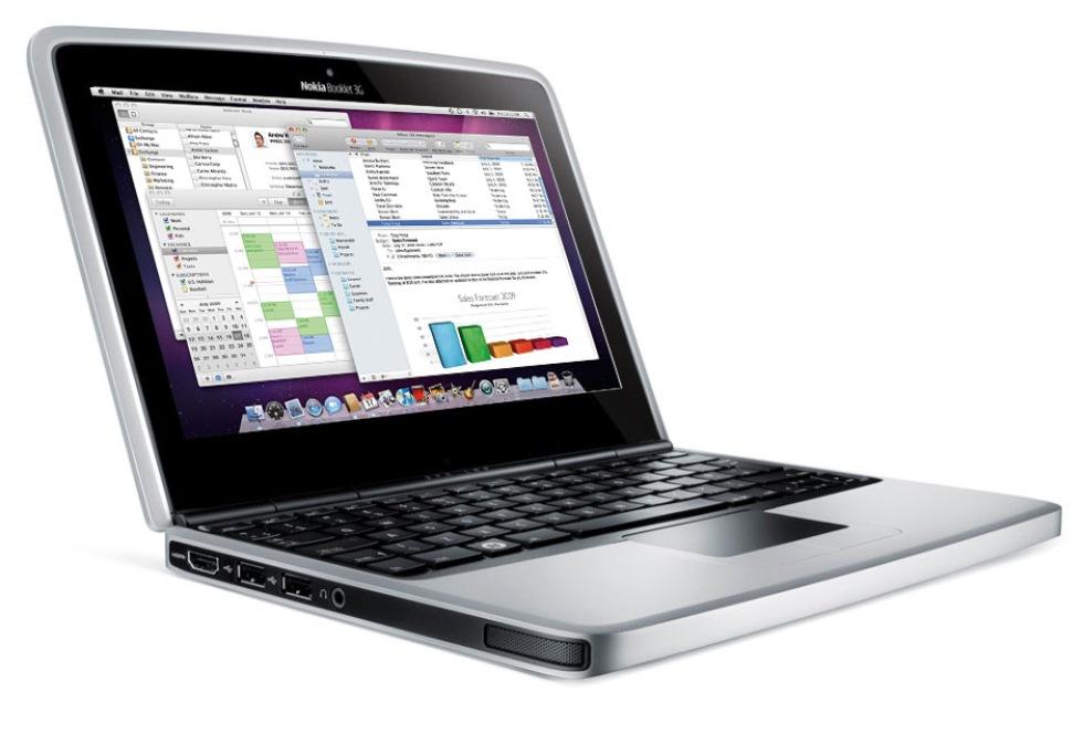 Är det här datorn som Apple borde göra?