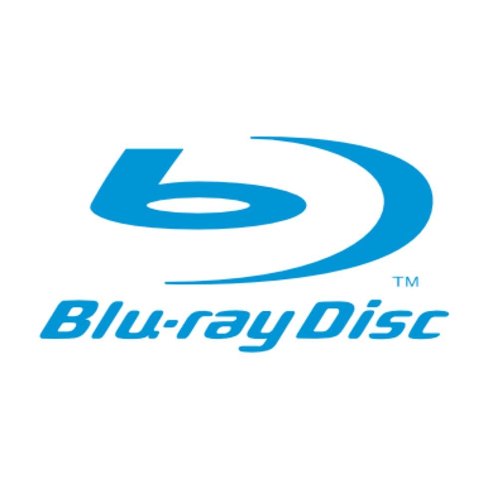 Microsoft bekäftar Blu-ray-tillbehör till Xbox 360?