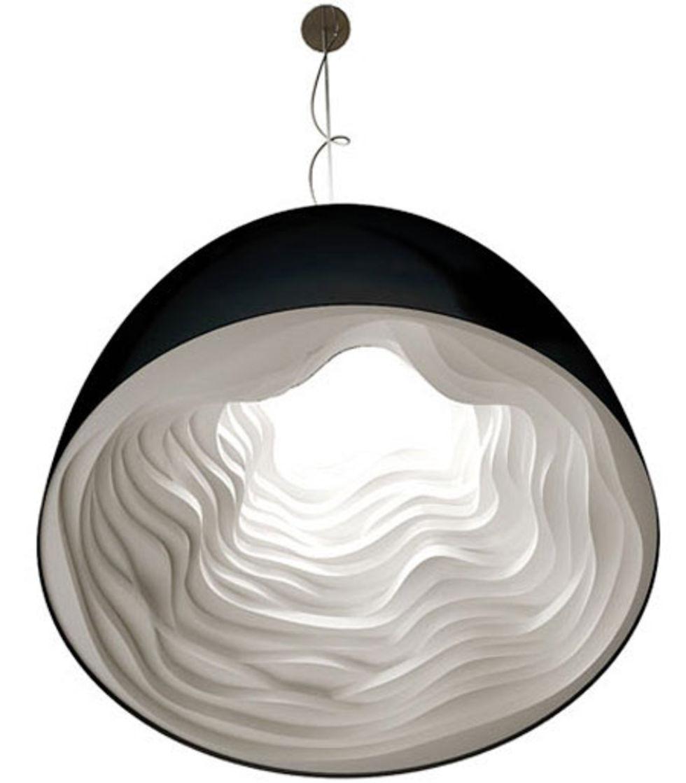 Fura Lamp