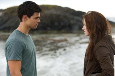 Robert Pattinson vem är han dating