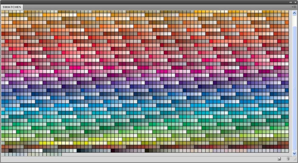 Adobe har släppt Photoshop Camera Raw 5.6