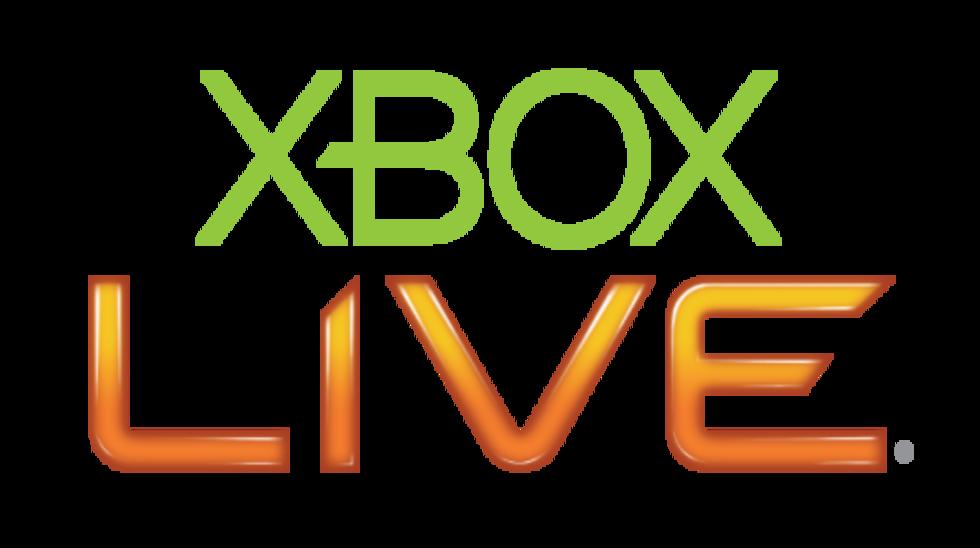 Xbox Live-app nu till iPhone