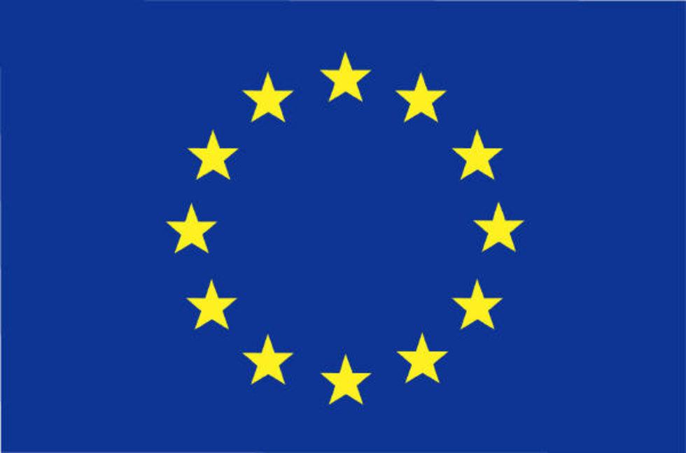 Nytt EU-förslag kräver att e-handlare har en
