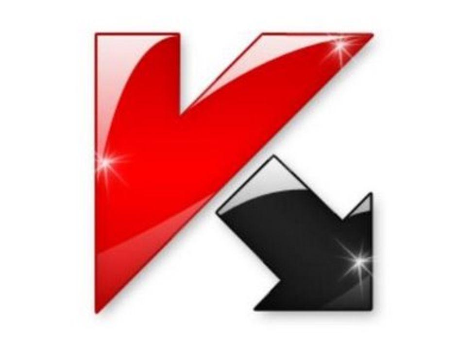 Kaspersky skapar hårdvarubaserad antivirus