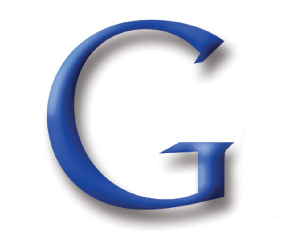 Google-chefer dömda till fängelse i Italien