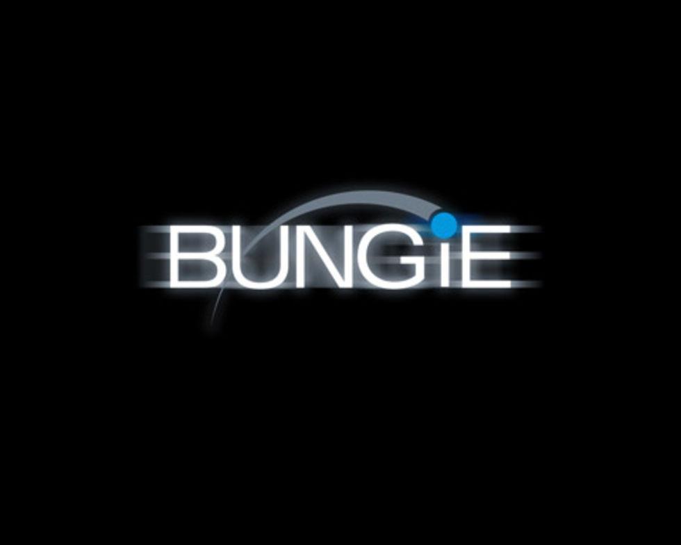 Bungie öppnar möjligtvis för PS3
