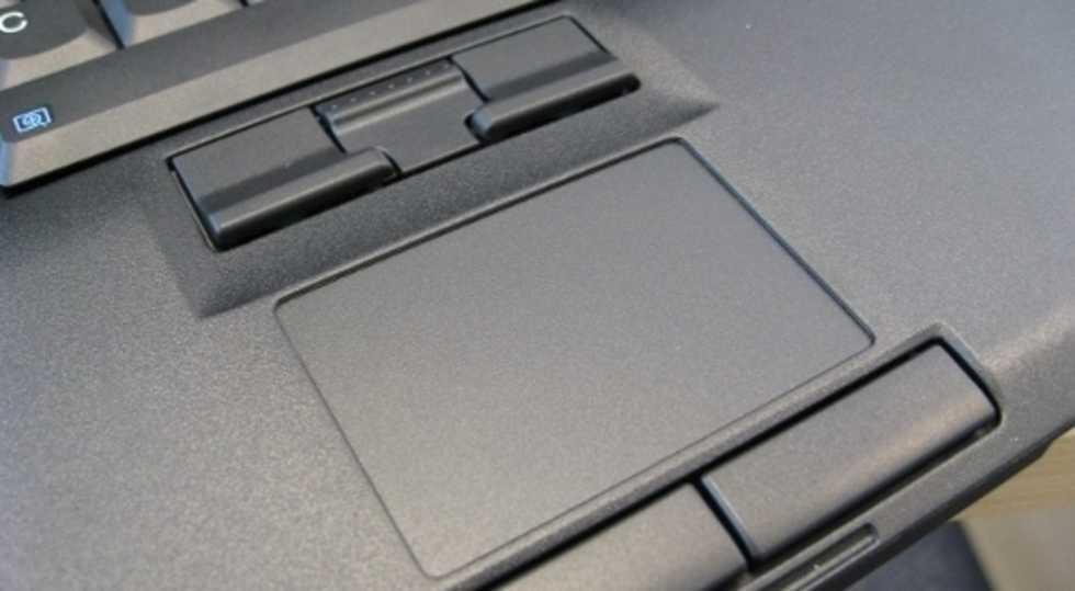 Använd Mac-liknande gester på din Windows PC
