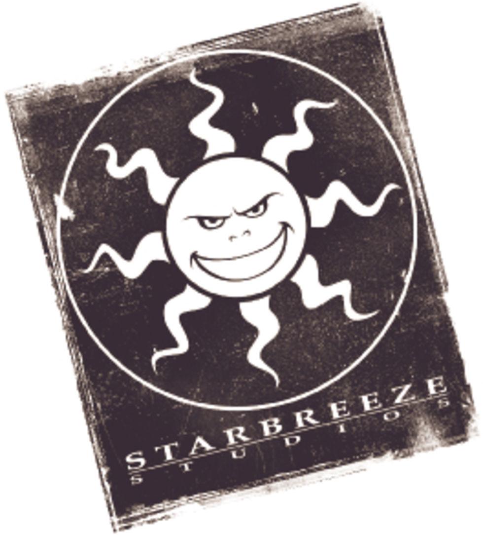 Starbreeze lägger ner EA-projekt