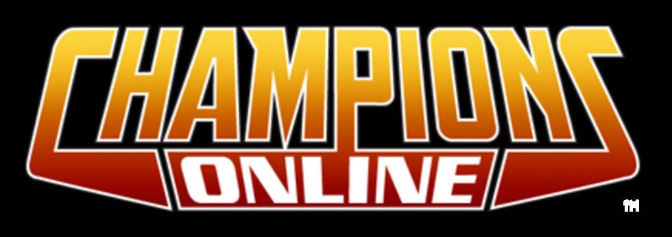 Inget Champions Online till konsol