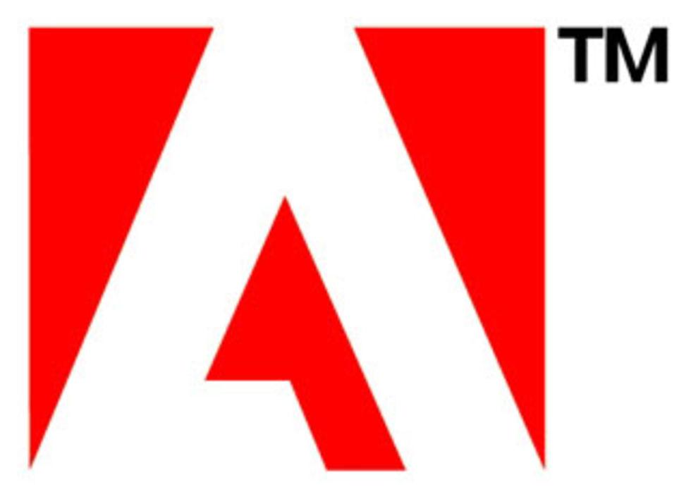 Adobe uppdaterar Camera Raw, Lightroom och DNG converter