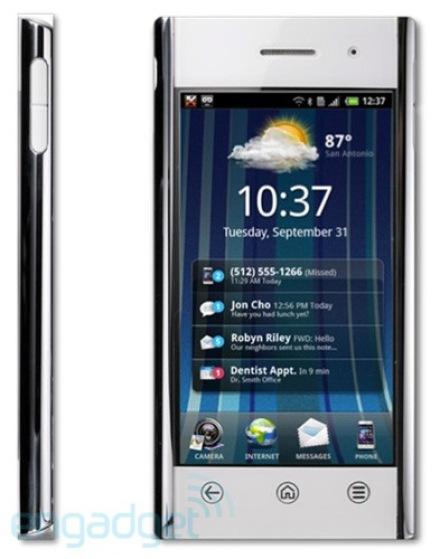 kanna jag krok upp en oss cellular telefonerna till Verizon dejtingsajter i Indien Pune