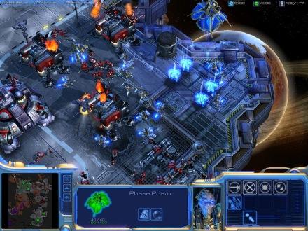 StarCraft matchmaking låst online dating webbplatser för hög Skole studenter