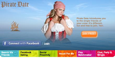 torrent dating fienden Los Angeles online dating