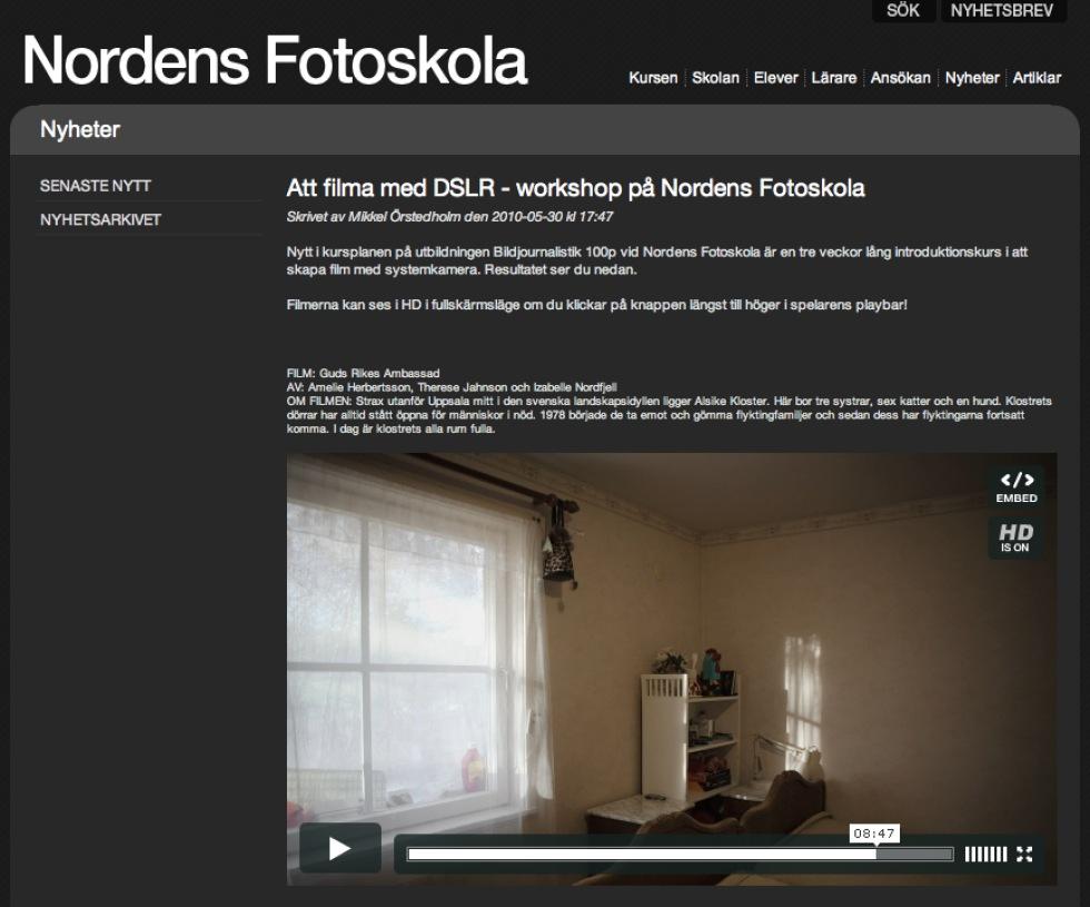 Arn Valdemarsvik karta - patient-survey.net