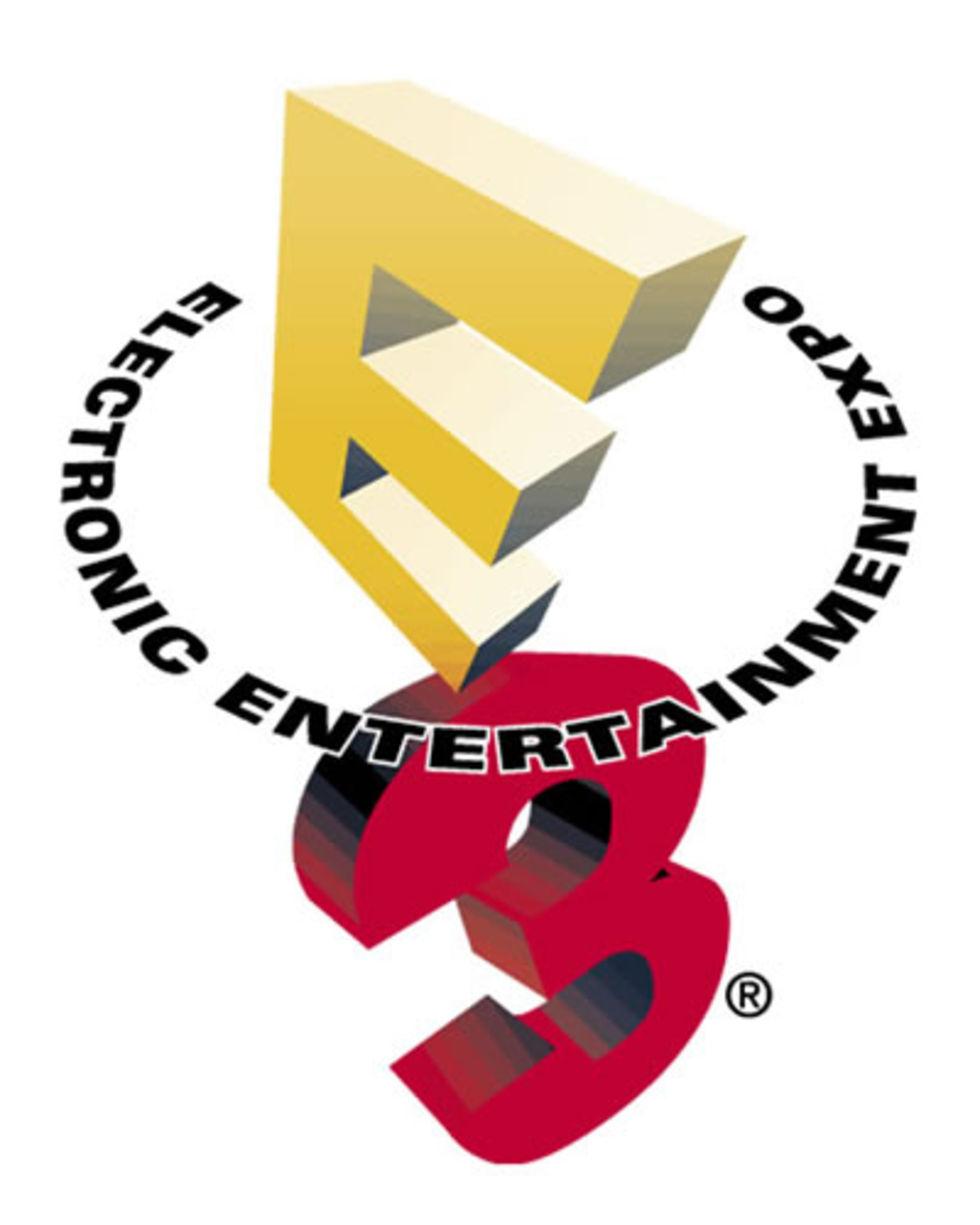 Det hände på E3: Övrigt