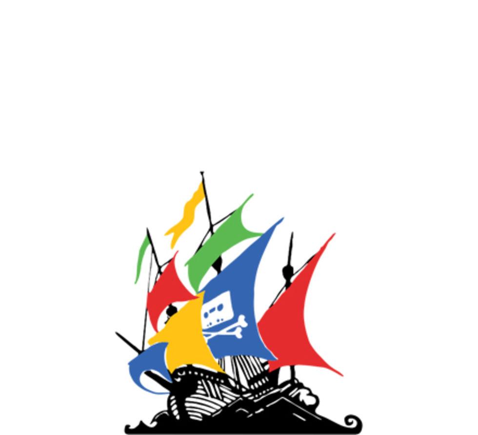 Musikindustrin vill att Google slutar länka till The Pirate Bay
