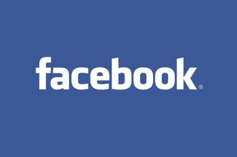 Facebook hotas av ny stämning