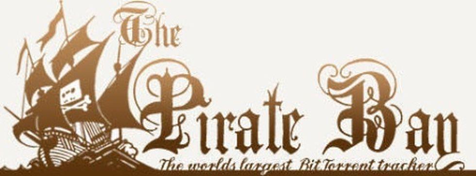 Aklagare inget tjanstefel vid tillslag mot pirate bay