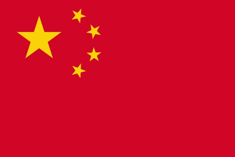 Kina har nu 420 miljoner internet-användare