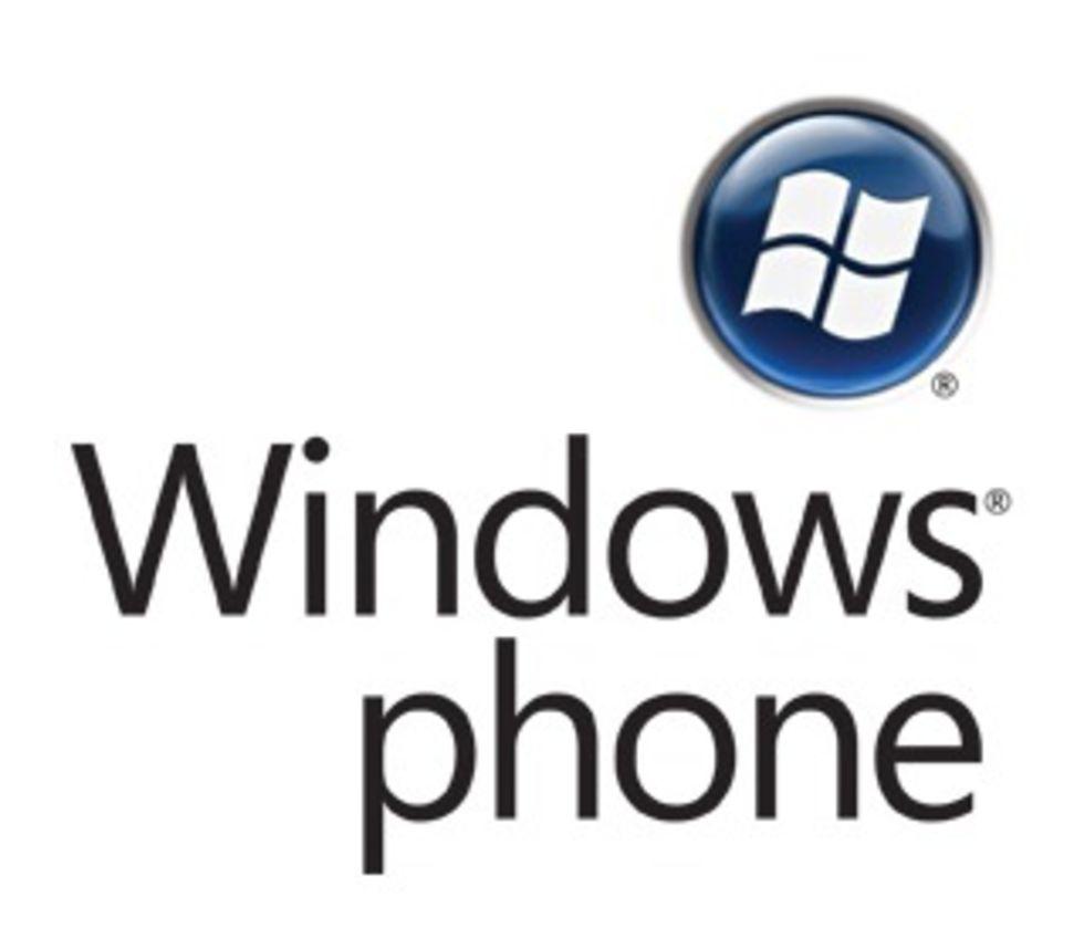 Första åsikterna om Windows Phone 7 dyker upp