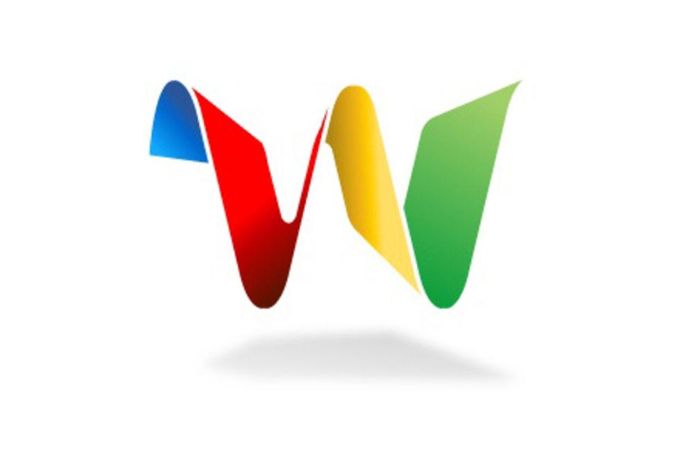 Hejdå Google Wave!