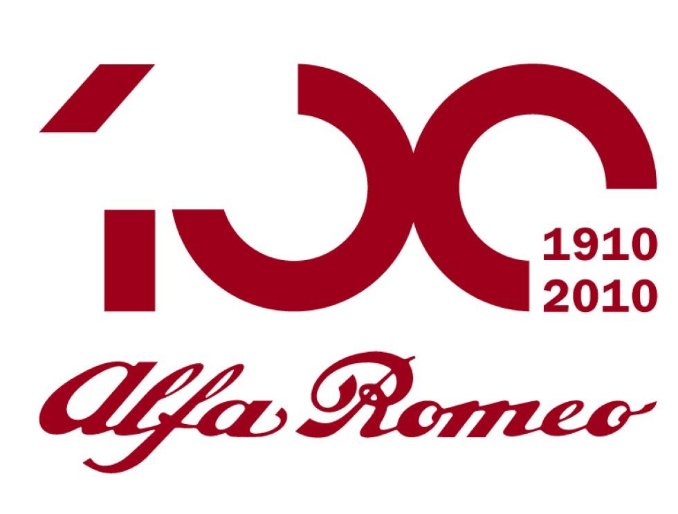 Alfa-klubben firar att Alfa Romeo fyller 100 år