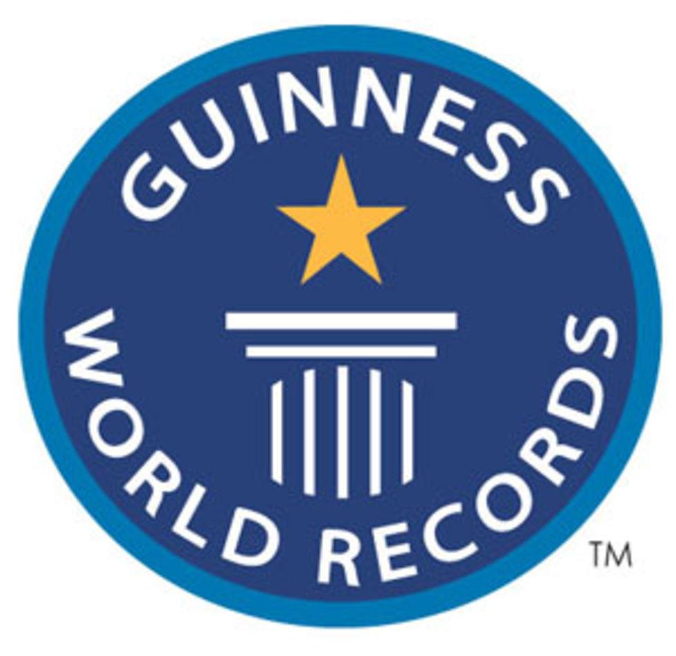 Spelupplaga av Guinness