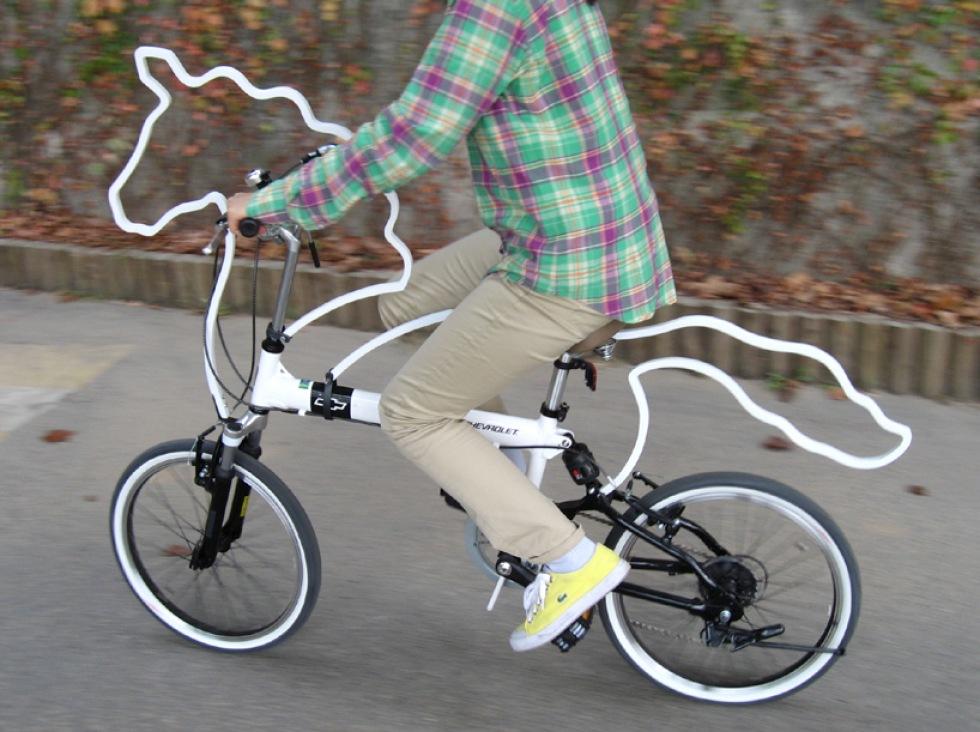 Hästcykeln