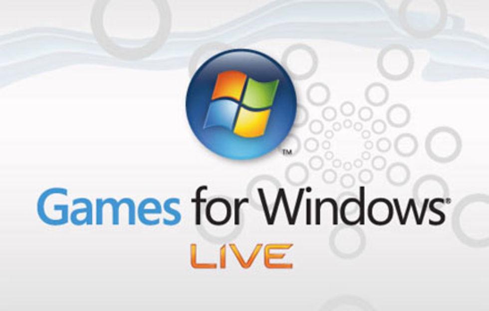 Microsoft vill leda PC-spelmarknaden