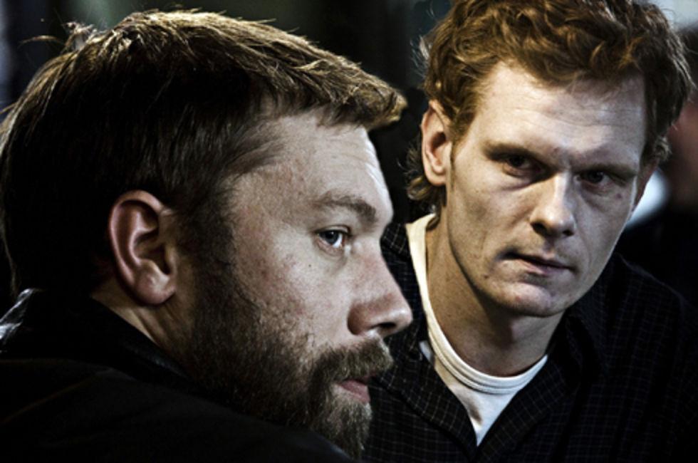 Nordiskt filmpris till Danmark igen