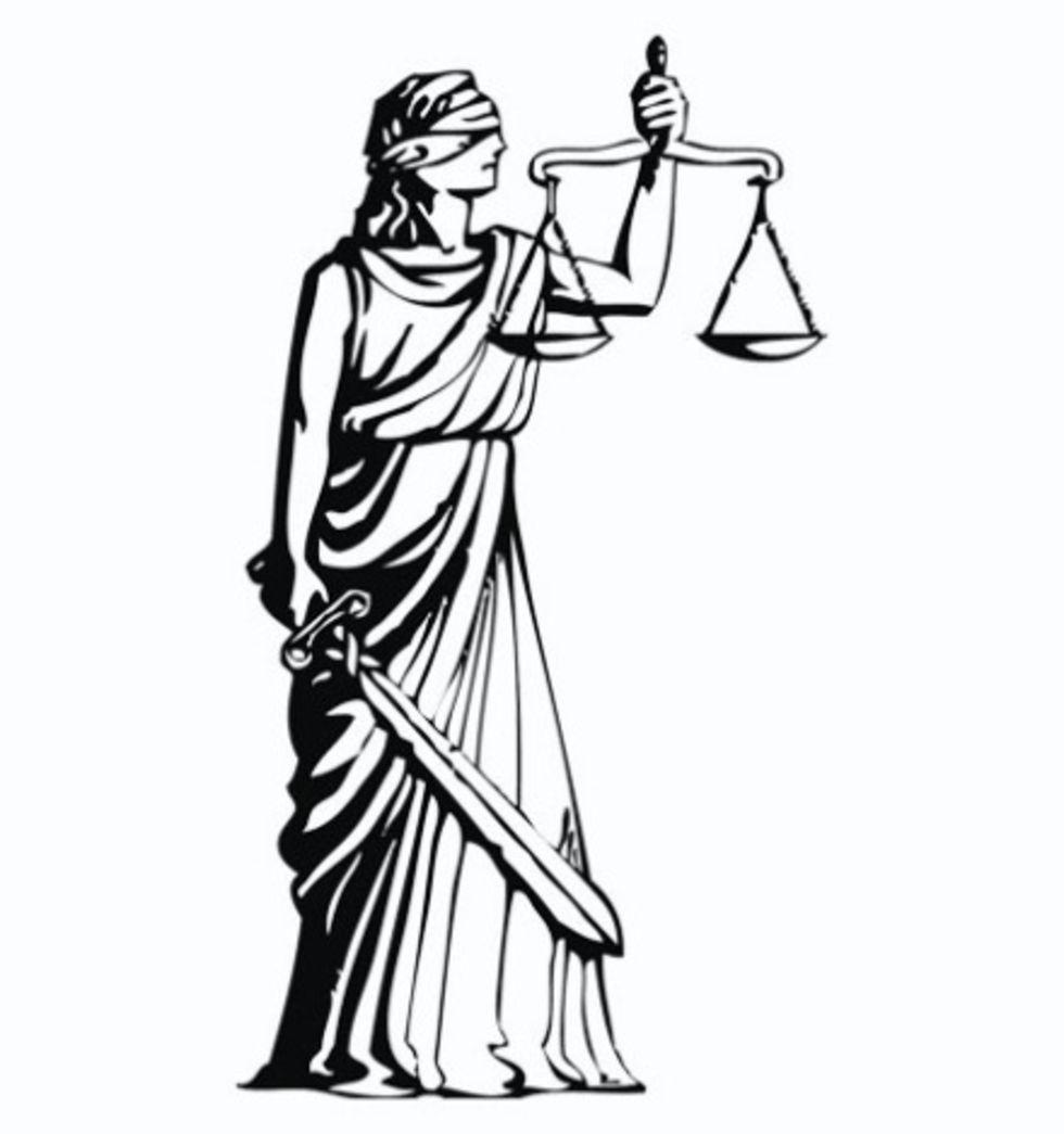 Man dömd för att ha länkat till upphovsrättskyddat material