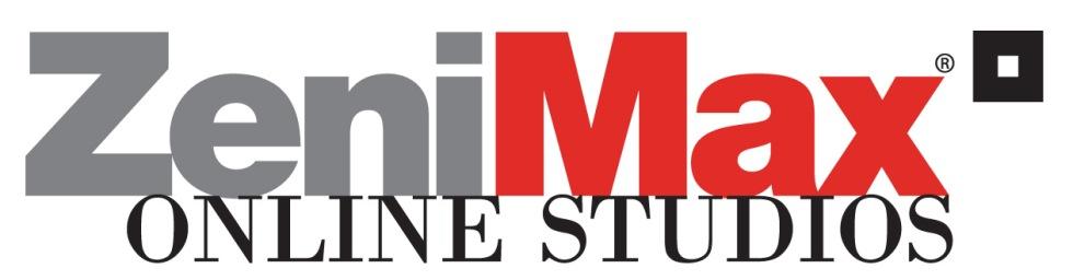 MachineGames-köpet nu officiellt