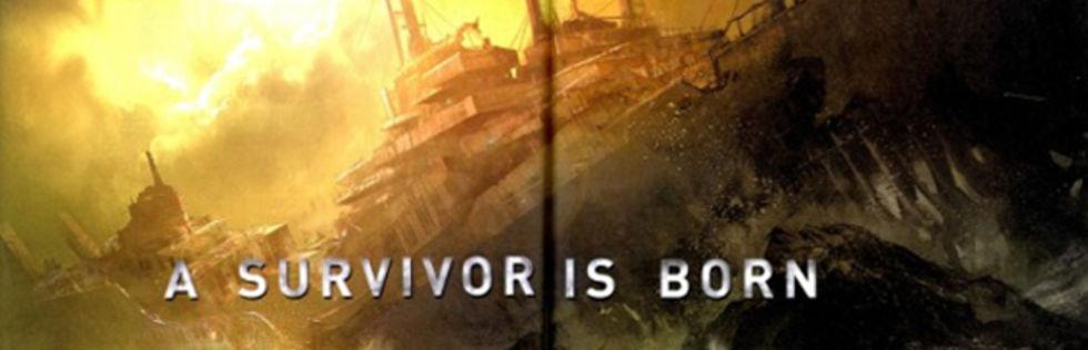 Ett nytt Tomb Raider avslöjas snart?