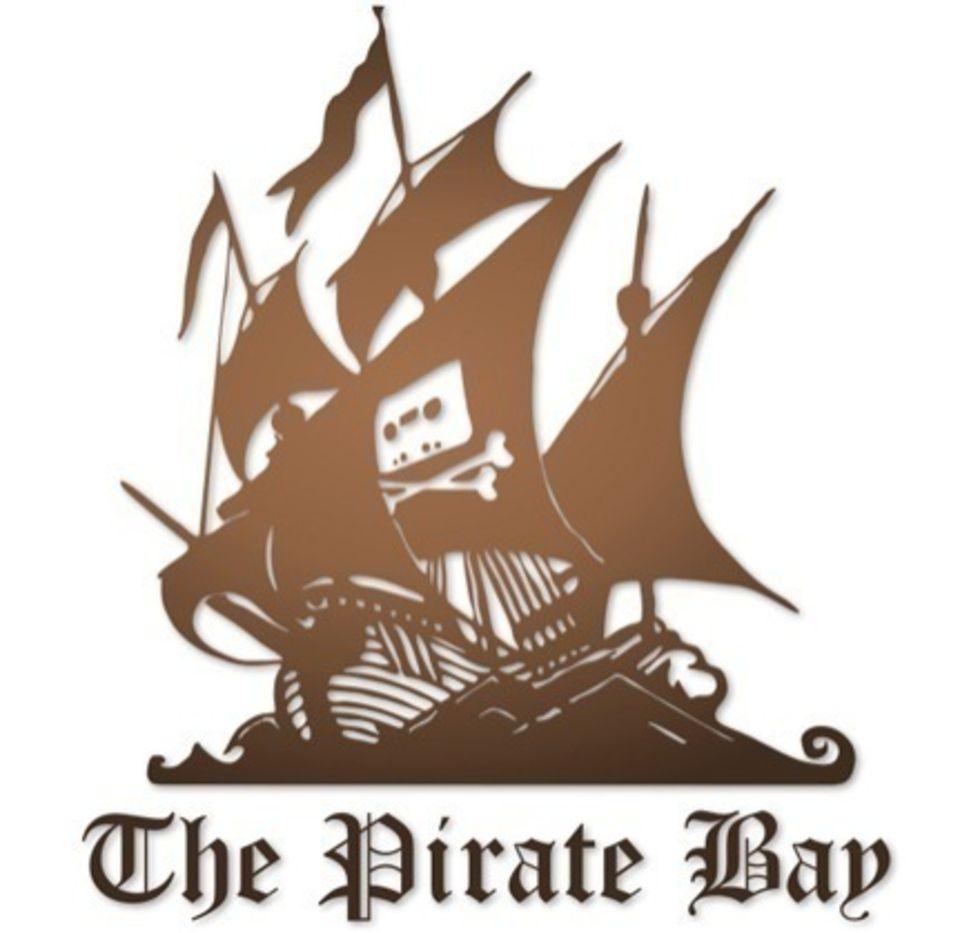 The Pirate Bay förlorar i hovrätten med