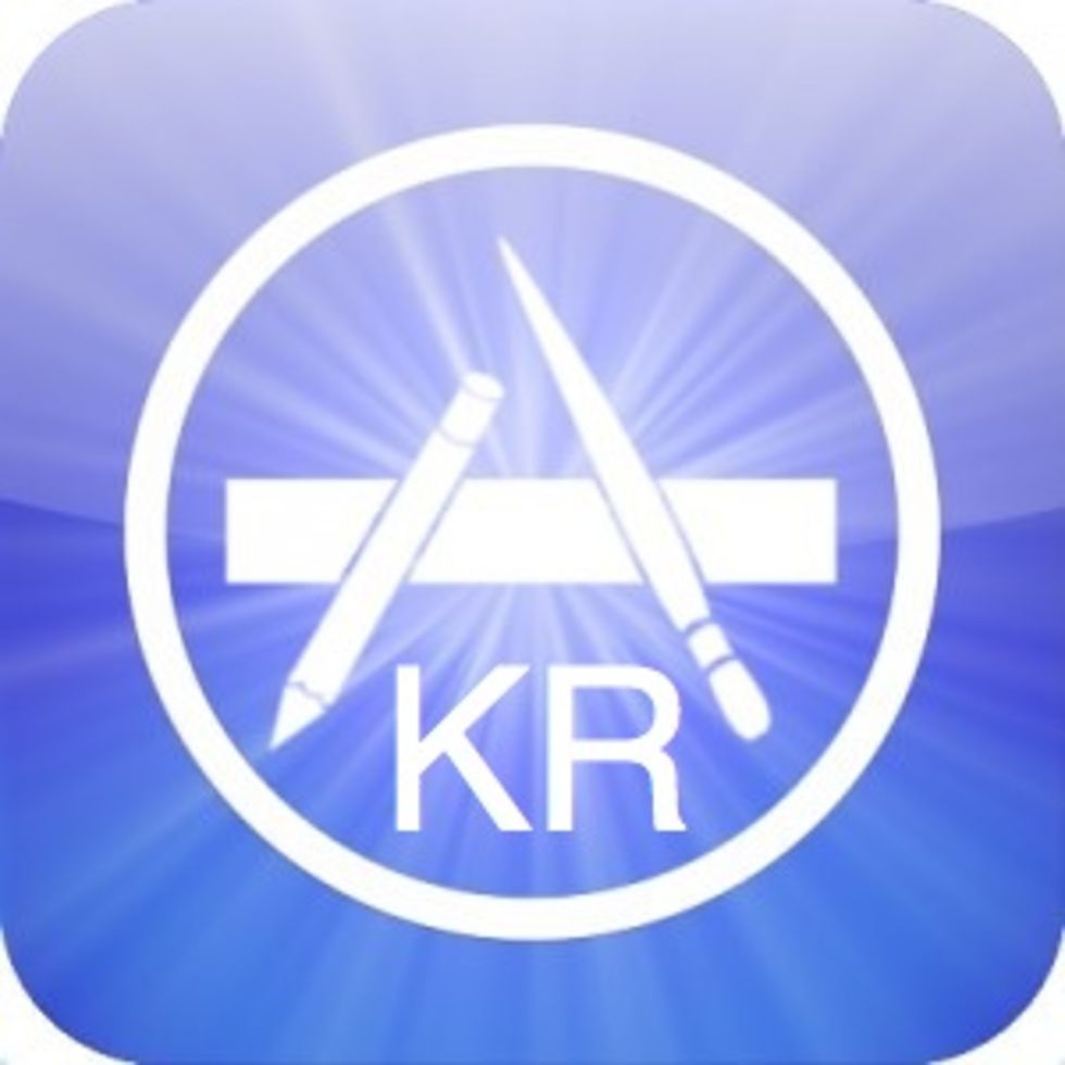 Kvällens nollkronor på App Store
