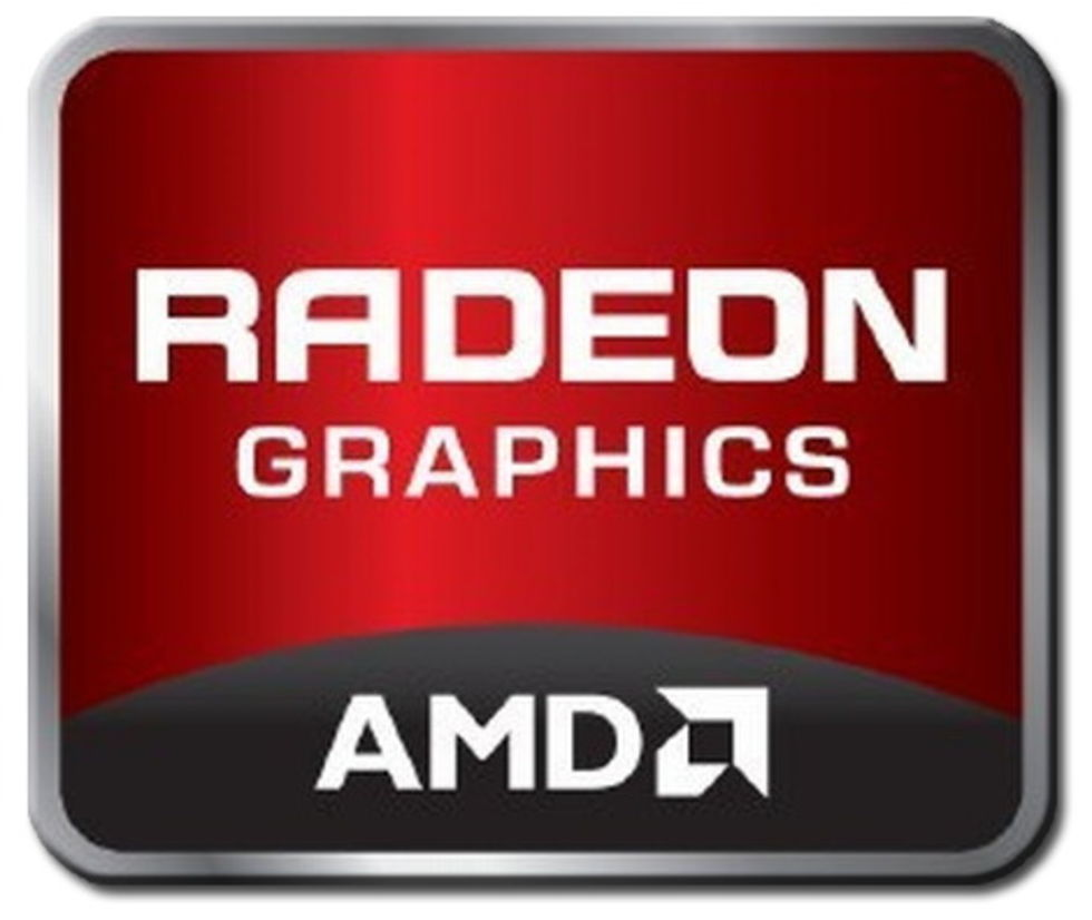 ATI lanserar Radeon HD 6500M, 6300M
