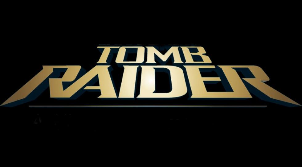 Detaljer om nya Tomb Raider