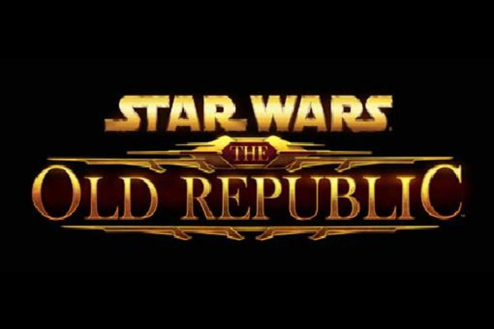 star wars the old republic trading