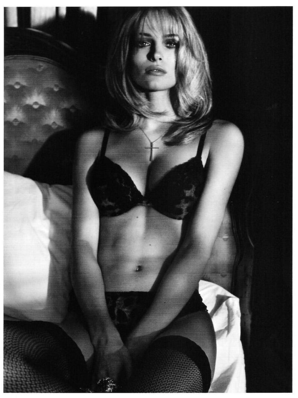 Young Izabella Scorupco nudes (66 photos), Tits, Sideboobs, Boobs, cameltoe 2019